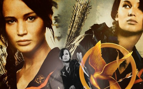 The Hunger Games Images Hd Images Pictures Of Beautiful Hd Movies Images The Hunger Games Hd Wallpaper Movies