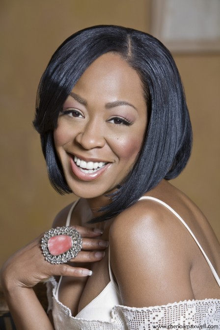 Tichinaarnold Movies