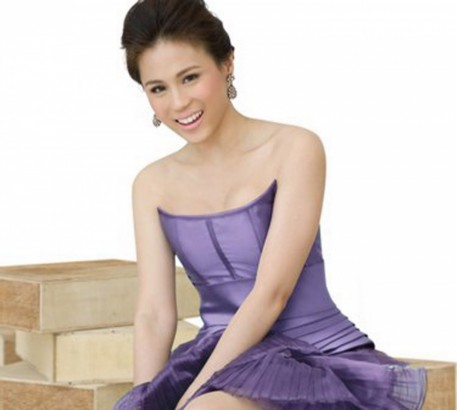 Toni Gonzaga Photo Movies