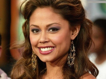 Vanessa Minnillo Hd Wallpapers Fashion
