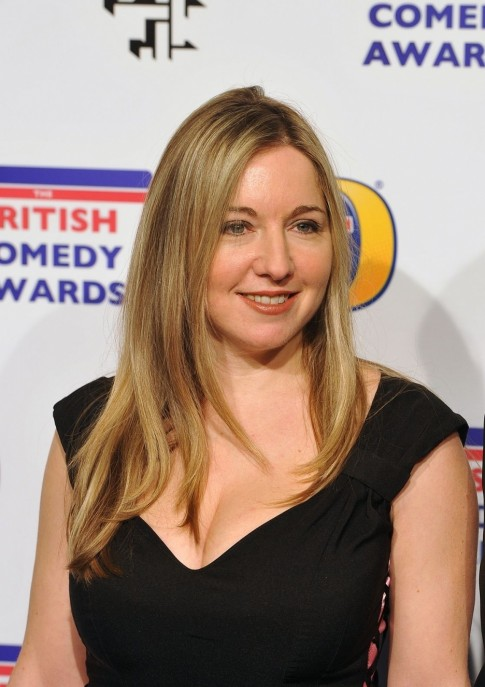 Full Victoria Coren Tv