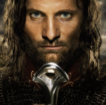 Aragorn Viggo Mortensen Says How Special Effects Are Ruining The Lord Of The Rings And The Hobbit Trilogies