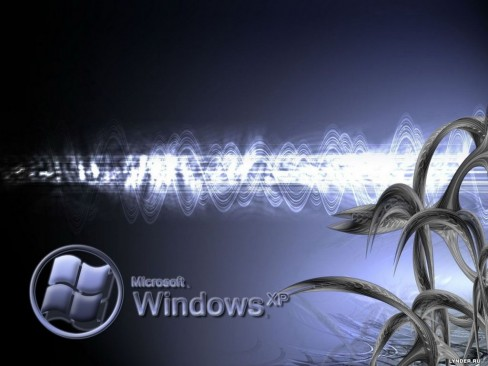 Windows Xp Wallpaper Avantzone Hd Wallpapers Full Size Image Windows Xp Wallpaper Avantzone Hd Wallpapers