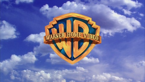 Warnerhomevideo Logo Harry Potter Logo