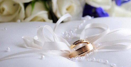 Freegreatpicturecom Gorgeous Wedding Ring