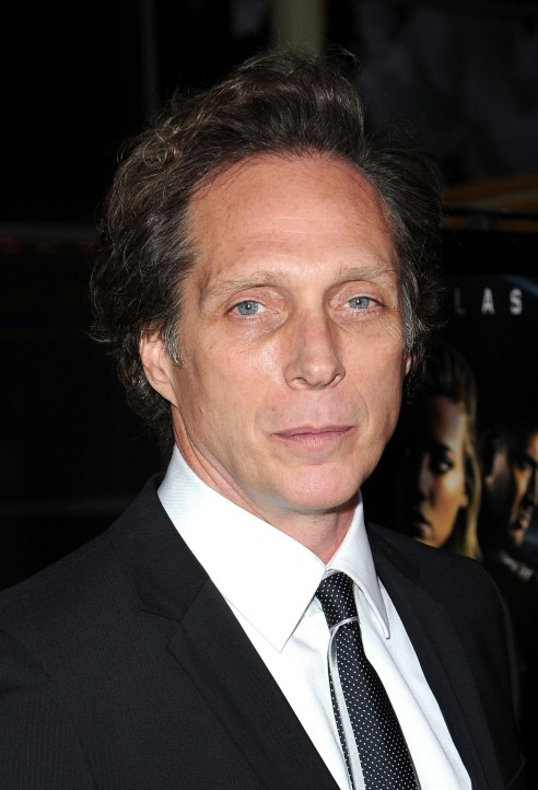 William Fichtner At Event Of Drive Angry Large Picture Young