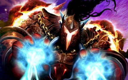 World Of Warcraft Game Wide Games