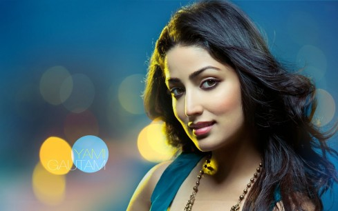 Yami Gautam Hd Wallpapers Wide For All Yami Gautam Fair And Lovely Model Without Makeup