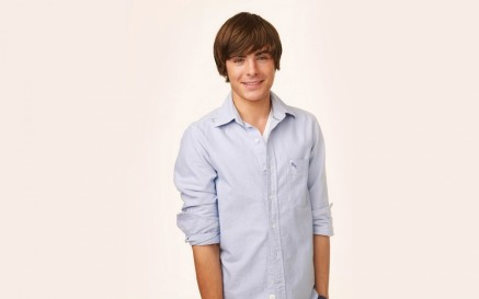 Zac Befron Bhd Bwallpapers Girlfriend