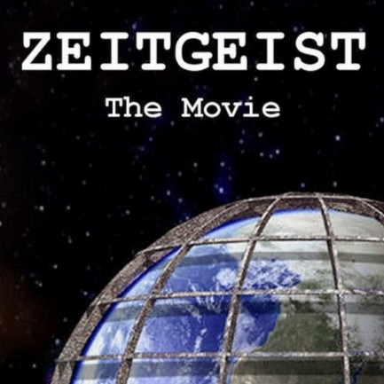 Zeitgeist the movie google movie