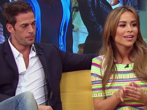 William Levy Zulay Henao
