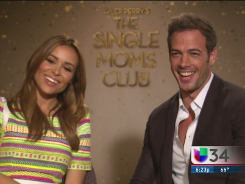 Zulay Henao William Levy Es
