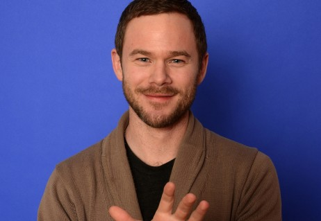 Aaronashmore Old Faces New Places Abc Pilots Old Faces New Places Abc Pilots