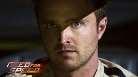 Aaron Paul The Price Is Right Twobyone