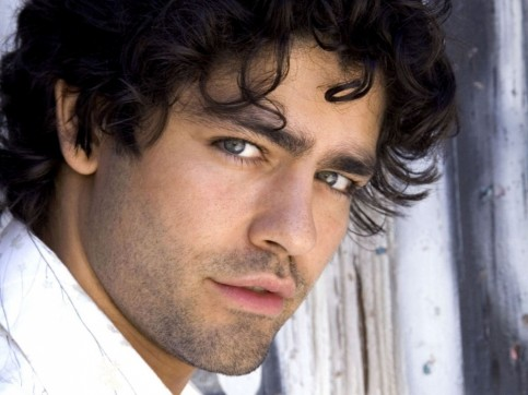 Adrian Grenier Net Worth Devil Wears Prada