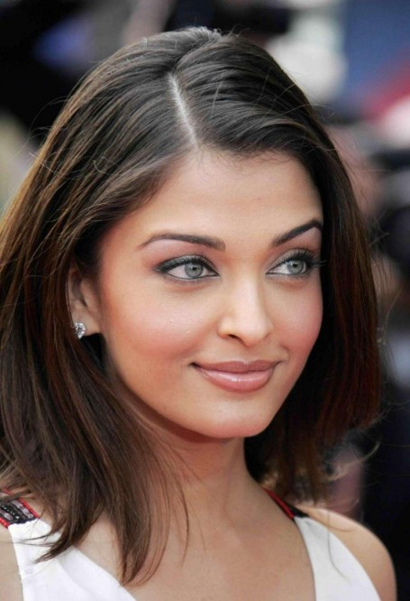 Aishwarya Rai People In Tv Photo