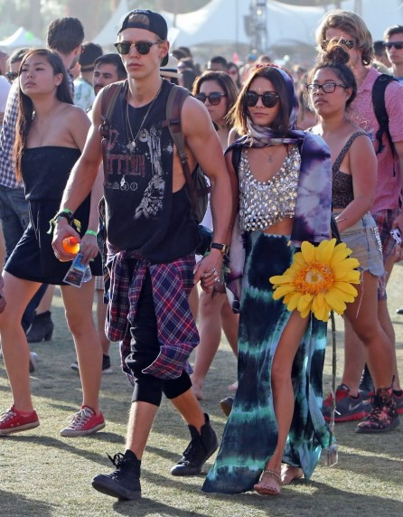 Ffn Coachella Day Prcpro Girlfriend