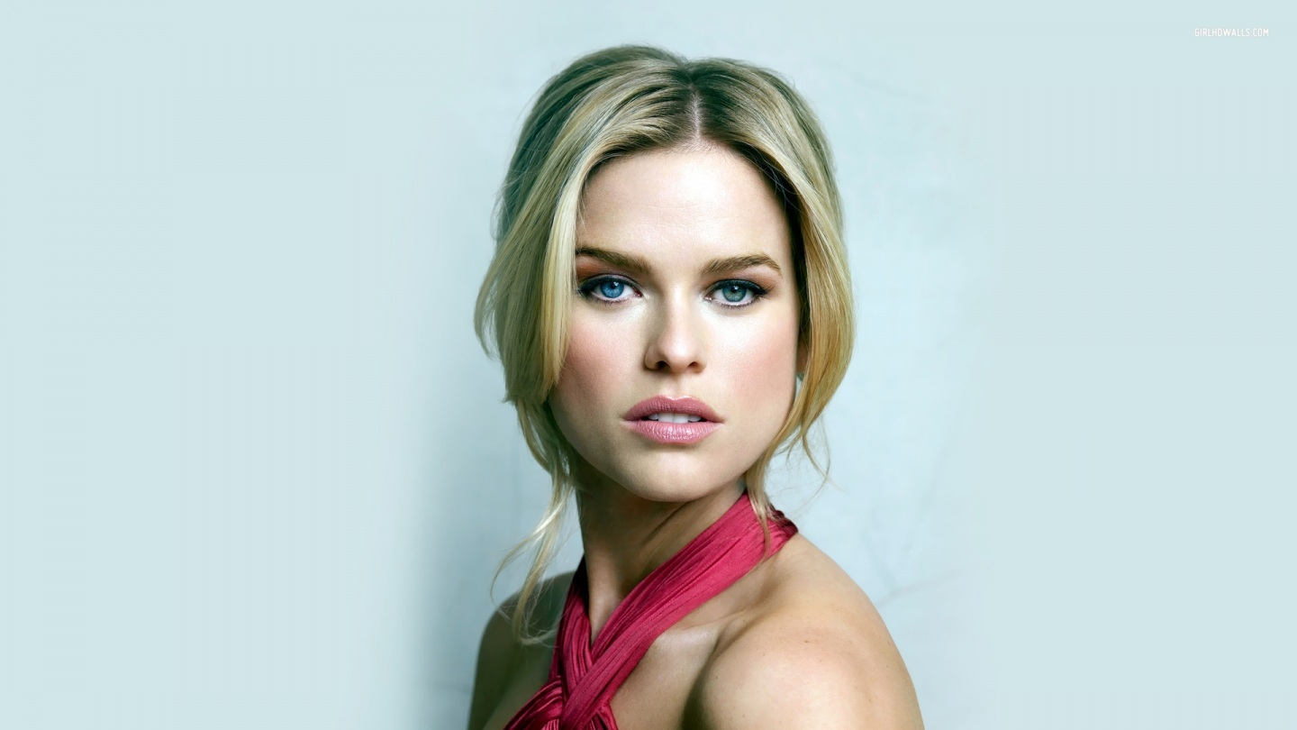 Alice Eve Hd Wallpaper Wallpaper