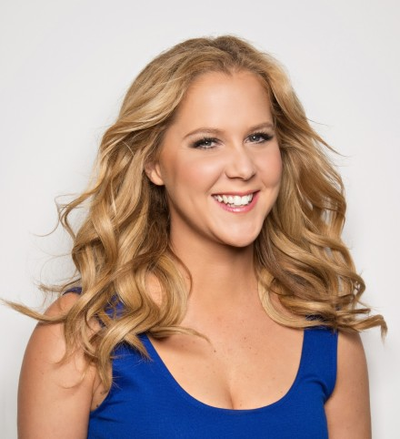 Amy Schumer Peter Yang Enl Cffa Cfeafc Fef Quotes
