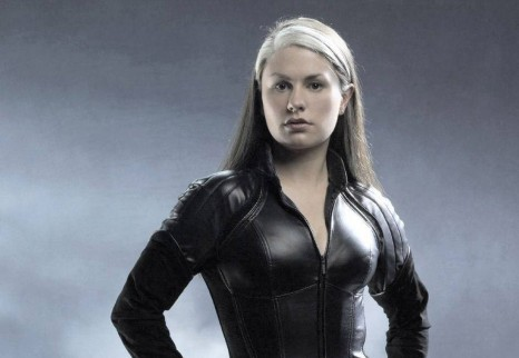 Fans Can Expect More Anna Paquin In The Rogue Cut Of Men Days Of Future Past Films