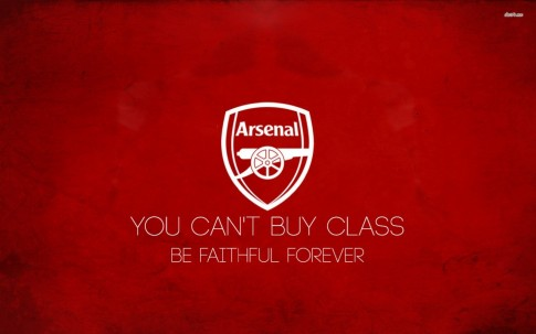 Arsenal Sport Wallpaper Sport