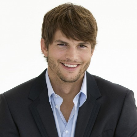 Ashton Kutcher Net Worth Movies