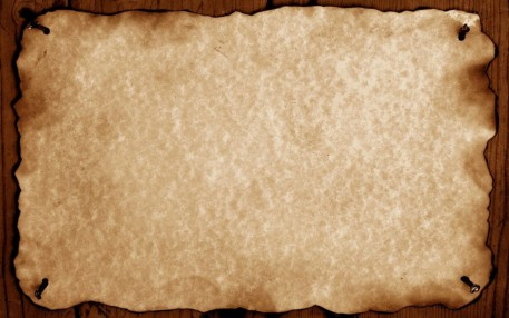 Paper Borders Ppt Backgrounds Powerpoint