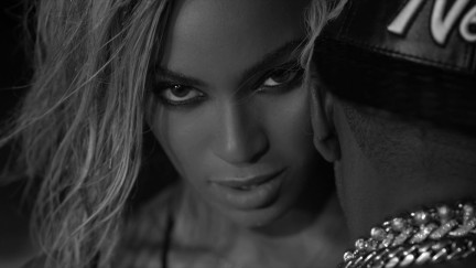 Beyonce Drunk In Love Video Feat Jay