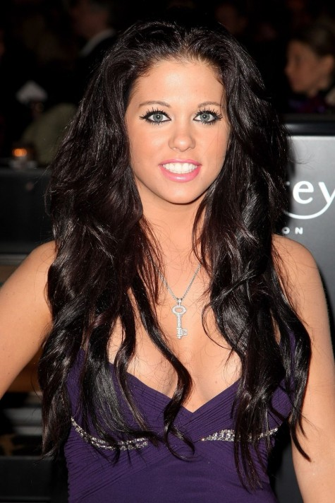 Bianca Gascoigne Desktop Wallpapers Movies