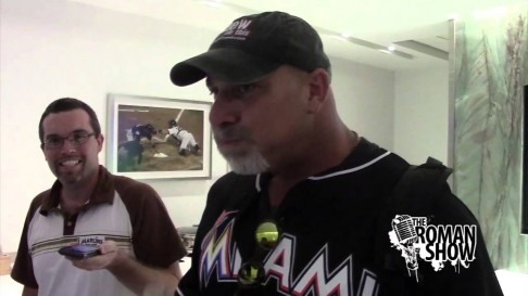 Bill Goldberg Talks Wwe More Hart Foundation Talks Tag Team Wrestling
