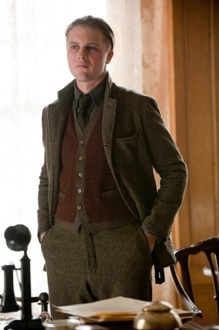 Boardwalkempire Jimmy