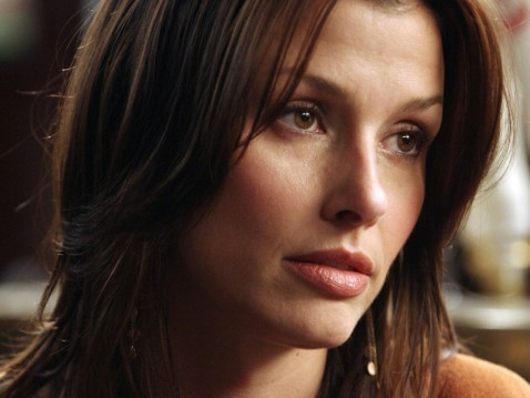 Bridget Moynahan Wallpaper Wallpaper