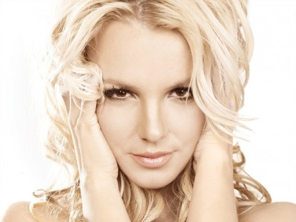 Britney Spear Wallpapers New Collection