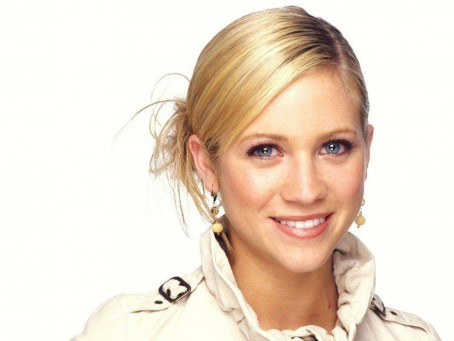 Brittany Snow People In Tv Photo Tv