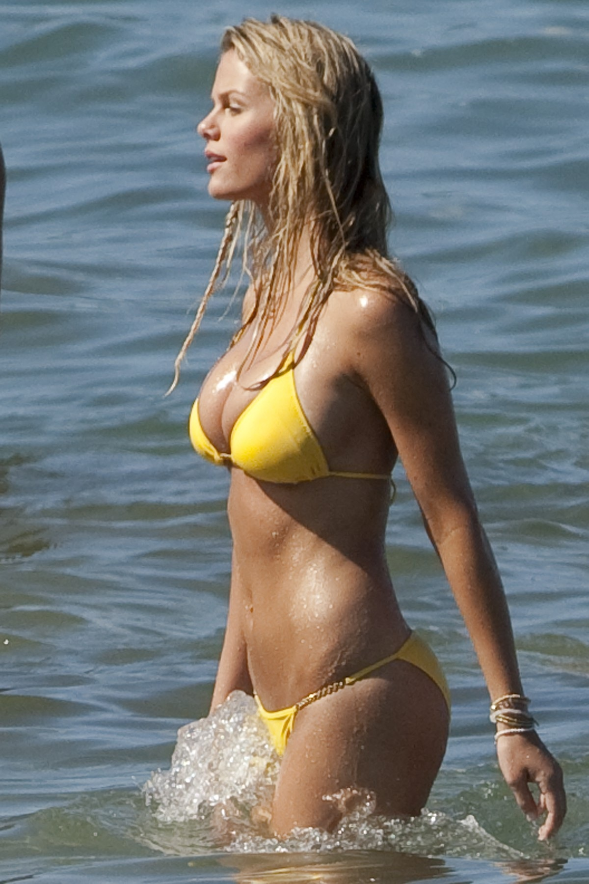 Brooklyn Decker Bikini Bikini