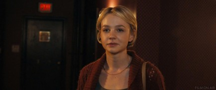 More Carey Mulligan Drive