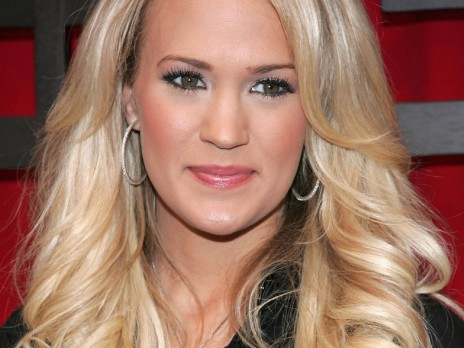 Carrie Underwood Picture Wallpaper
