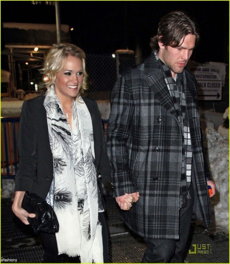 Wpid Carrie Underwood And Mike Fisher Wedding