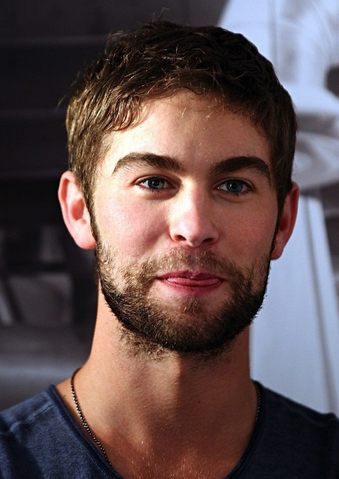 Ffn Bozff Crawford Chace Meet Hot