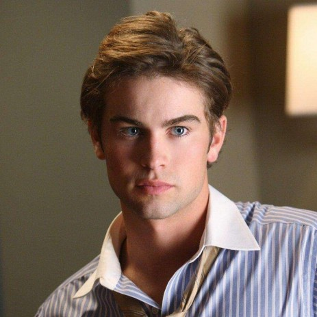 Hot Chace Crawford Photos