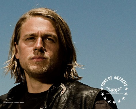 Sons Of Anarchy Charlie Hunnam Wallpaper Normal Sons Of Anarchy