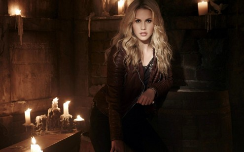 Claire Holt Actress Top Hd Wide Wallpaper Free Download Background Wallpaper