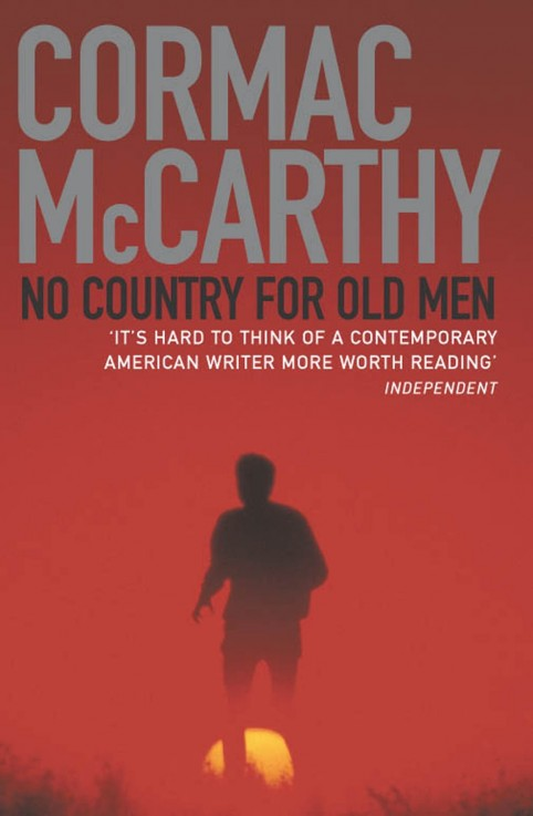 No Country For Old Men High Res