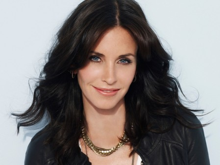 Bd Courteney Cox Courteney Cox