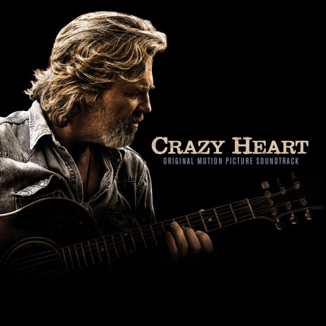 Nw Crazyheart Cover Dpi