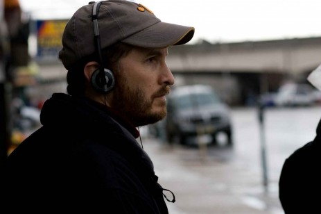 Darrenaronofsky Hot