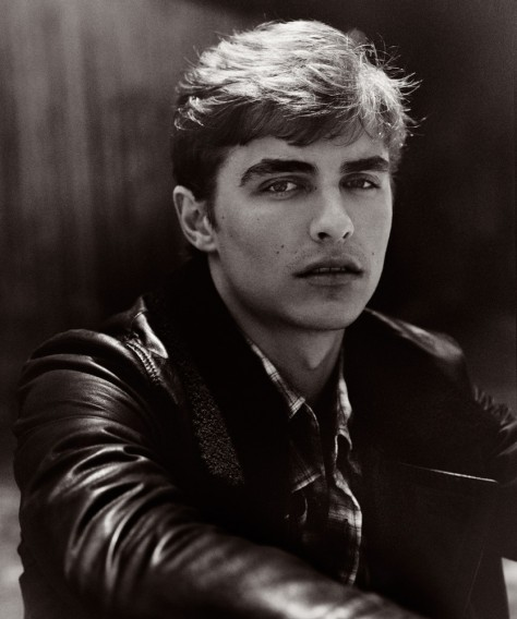 Dave Franco Girlfriend