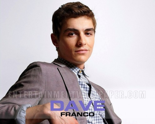 Dave Franco Wallpaper Normal Wallpaper