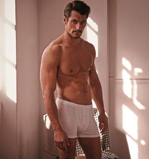 [Image: nrm-david-gandy-pants-pictures-and-marks...726833.jpg]