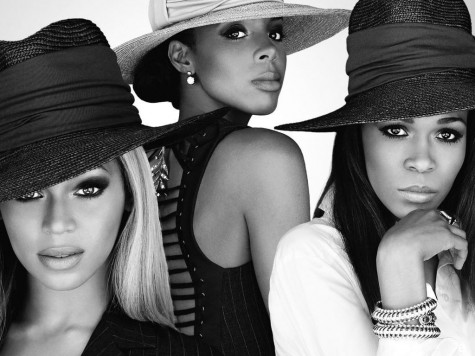 Destinys Child Love Songs Nuclear Destiny Child Members